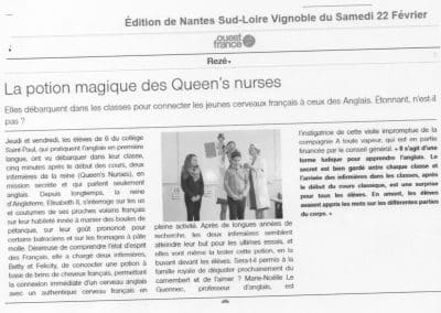 Article_Nurses