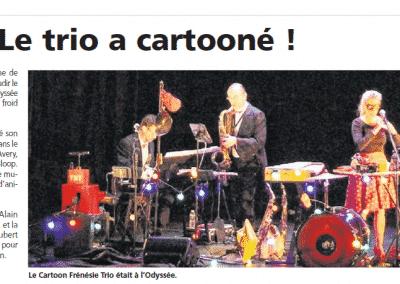 Les-Nouvelles-22-03-2018-cartoon_frenesie_trio