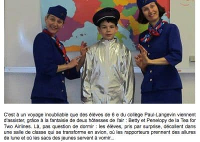 article_ouest-france_13-mars-2012