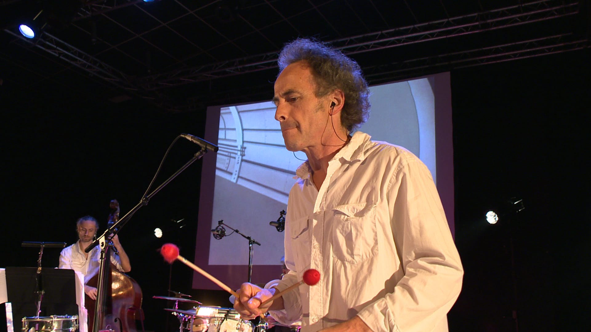 europajazz 2012 3