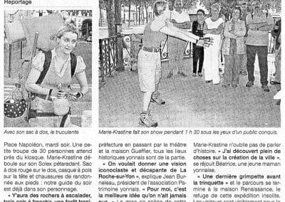 presse_jeudi_09-08-2012_OF