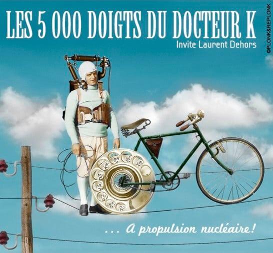 Pochette-cd-DK