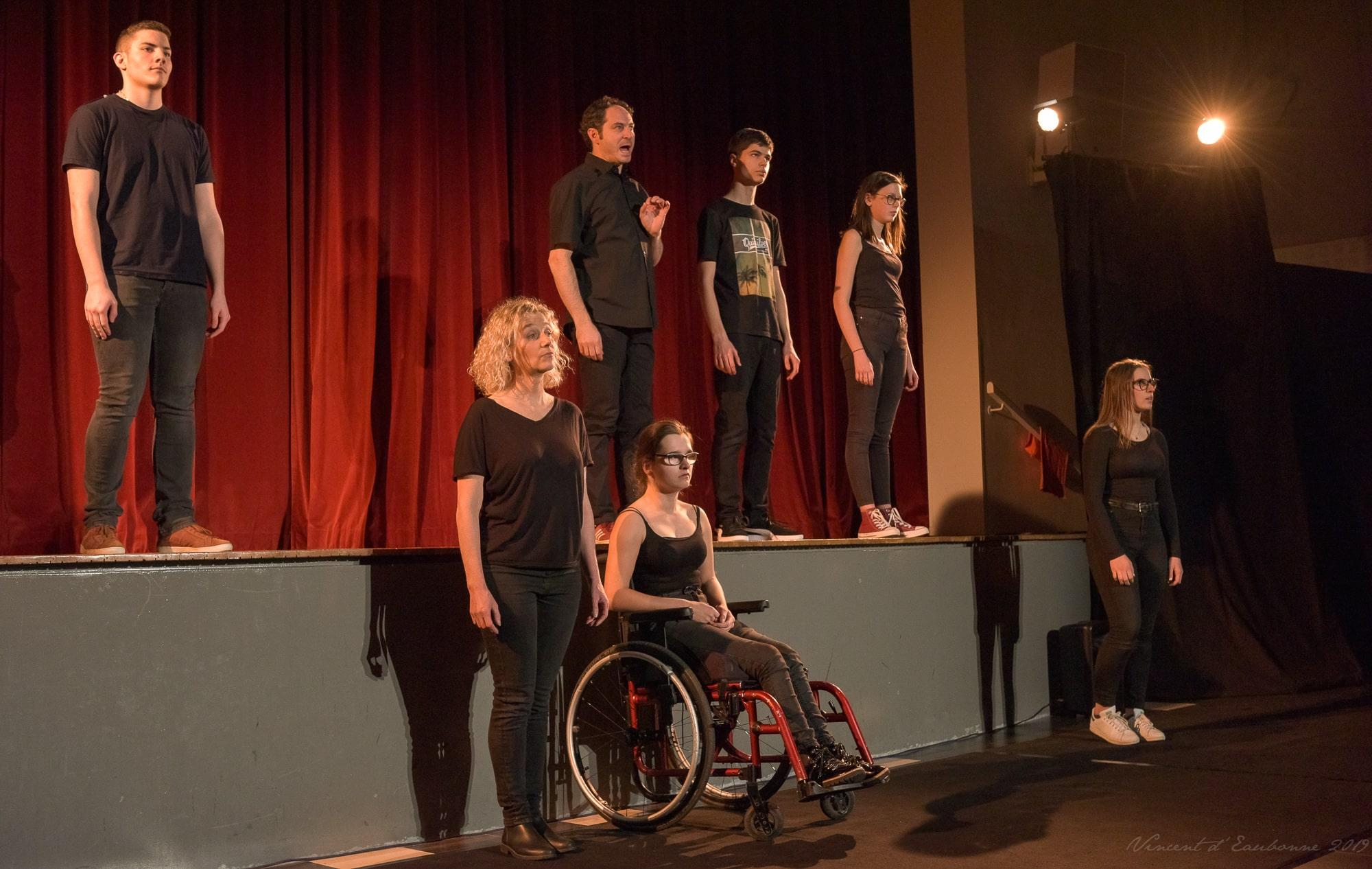 VDE_TheatreSurMesure - 002