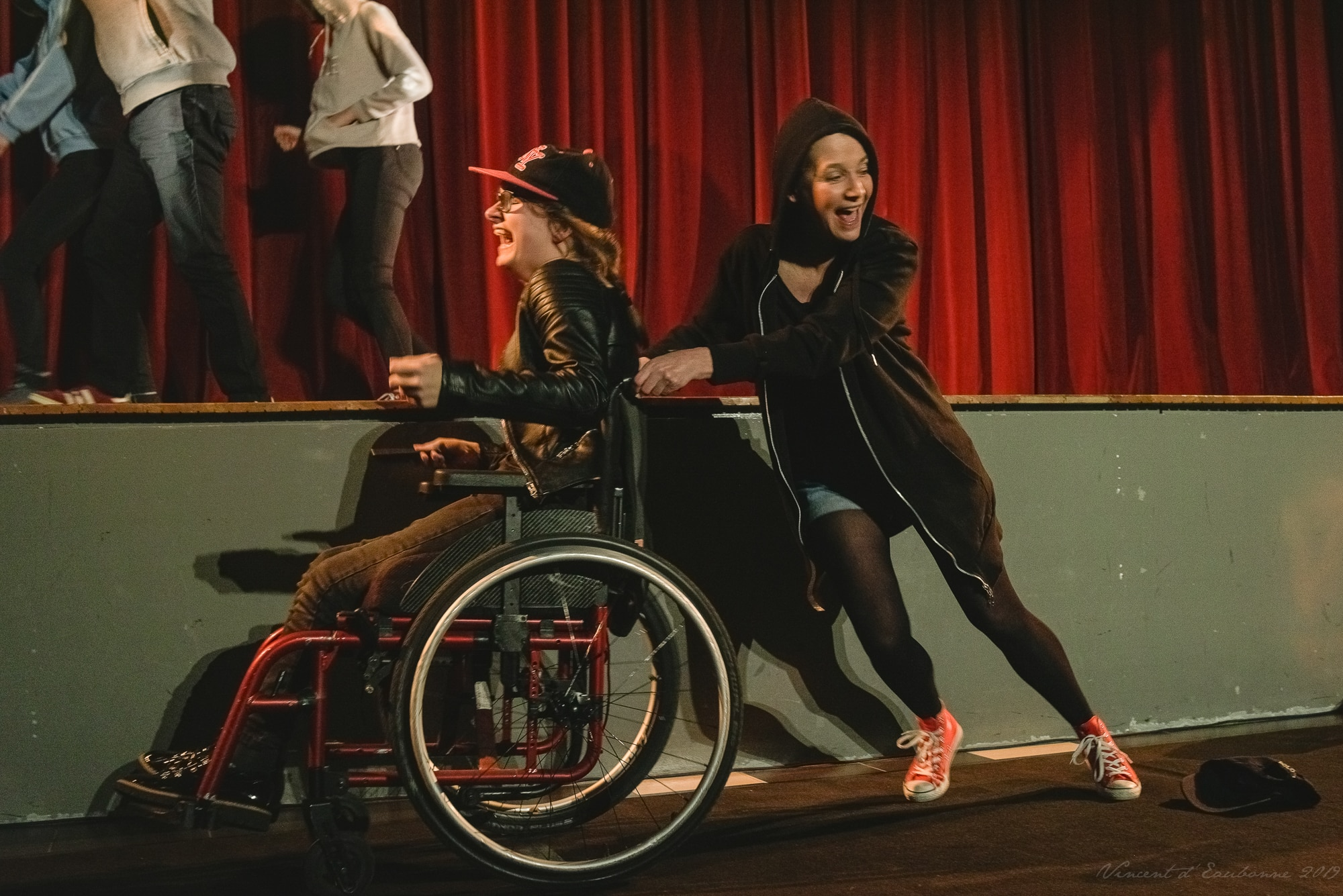 VDE_TheatreSurMesure - 006
